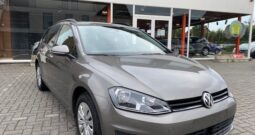 Vw Golf 1.6 TDI bwj.1/2016 btw aftrekbaar